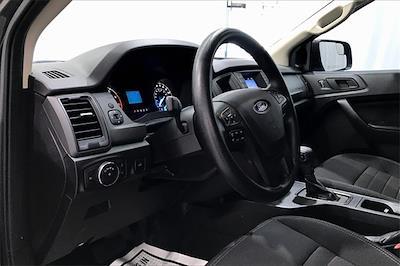 2019 Ford Ranger SuperCrew Cab 4x2, Pickup #TKLA29638 - photo 15