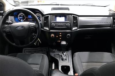 2019 Ford Ranger SuperCrew Cab 4x2, Pickup #TKLA29638 - photo 17