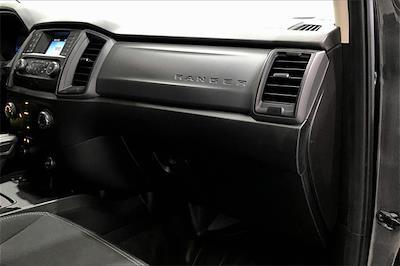2019 Ford Ranger SuperCrew Cab 4x2, Pickup #TKLA29638 - photo 18