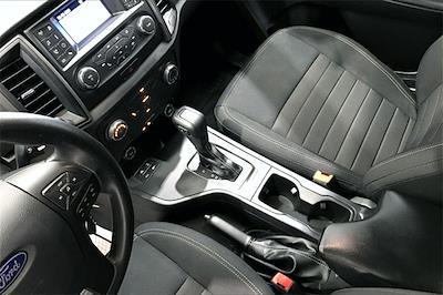 2019 Ford Ranger SuperCrew Cab 4x2, Pickup #TKLA29638 - photo 19