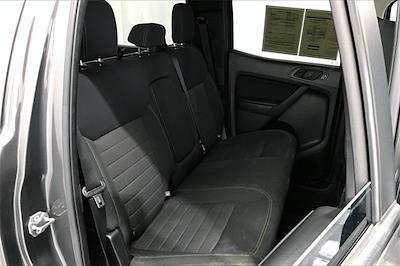 2019 Ford Ranger SuperCrew Cab 4x2, Pickup #TKLA29638 - photo 22
