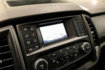 2019 Ford Ranger SuperCrew Cab 4x2, Pickup #TKLA29638 - photo 27