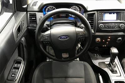 2019 Ford Ranger SuperCrew Cab 4x2, Pickup #TKLA29638 - photo 6