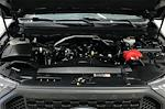 2019 Ford Ranger SuperCrew Cab 4x2, Pickup #TKLA29638 - photo 12