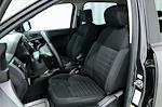 2019 Ford Ranger SuperCrew Cab 4x2, Pickup #TKLA29638 - photo 20