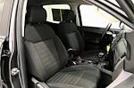 2019 Ford Ranger SuperCrew Cab 4x2, Pickup #TKLA29638 - photo 8