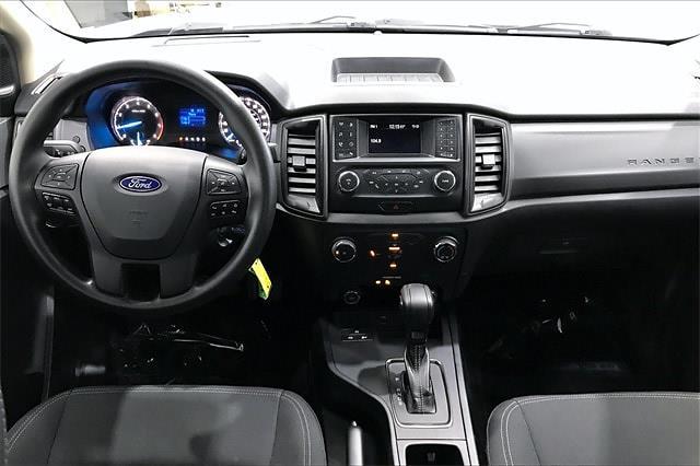 2019 Ford Ranger SuperCrew Cab 4x2, Pickup #TKLA44814 - photo 17