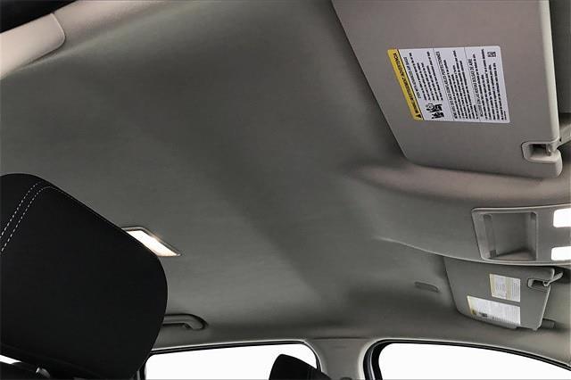 2019 Ford Ranger SuperCrew Cab 4x2, Pickup #TKLA44814 - photo 30