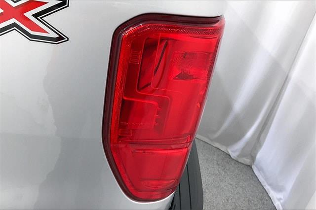 2019 Ford Ranger SuperCrew Cab 4x2, Pickup #TKLA44814 - photo 33