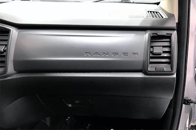 2019 Ford Ranger SuperCrew Cab 4x2, Pickup #TKLA44814 - photo 18