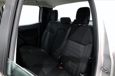 2019 Ford Ranger SuperCrew Cab 4x2, Pickup #TKLA44814 - photo 21