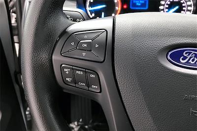 2019 Ford Ranger SuperCrew Cab 4x2, Pickup #TKLA44814 - photo 24