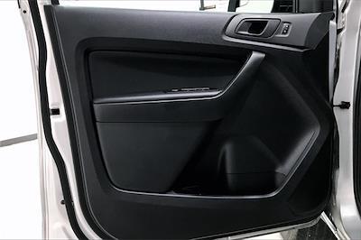 2019 Ford Ranger SuperCrew Cab 4x2, Pickup #TKLA44814 - photo 28