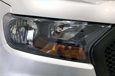2019 Ford Ranger SuperCrew Cab 4x2, Pickup #TKLA44814 - photo 32