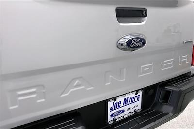 2019 Ford Ranger SuperCrew Cab 4x2, Pickup #TKLA44814 - photo 35