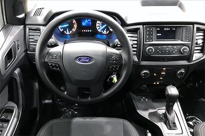 2019 Ford Ranger SuperCrew Cab 4x2, Pickup #TKLA44814 - photo 7