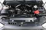 2019 Ford Ranger SuperCrew Cab 4x2, Pickup #TKLA44814 - photo 36