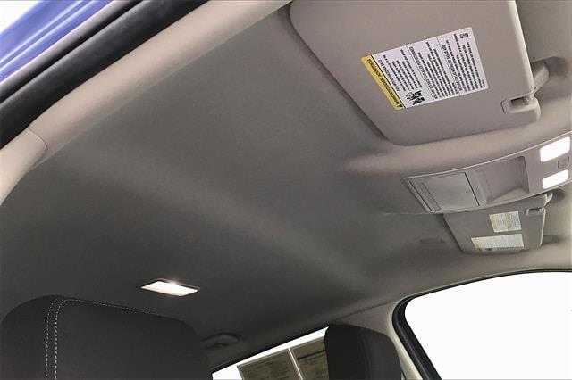 2019 Ford Ranger SuperCrew Cab 4x2, Pickup #TKLA59035 - photo 30