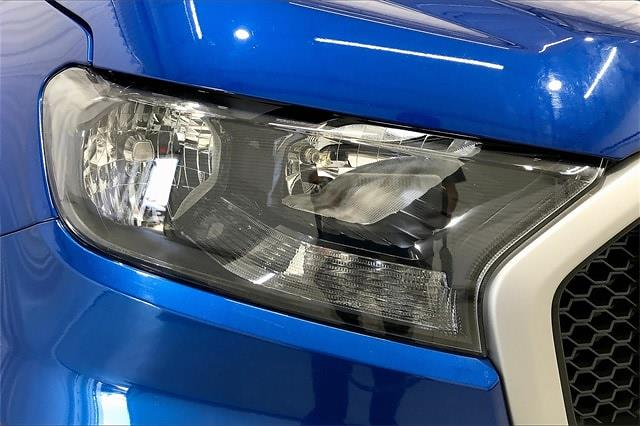 2019 Ford Ranger SuperCrew Cab 4x2, Pickup #TKLA59035 - photo 32