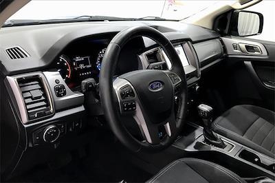 2019 Ford Ranger SuperCrew Cab 4x2, Pickup #TKLA59035 - photo 15