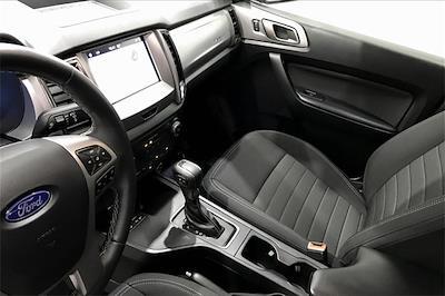 2019 Ford Ranger SuperCrew Cab 4x2, Pickup #TKLA59035 - photo 19