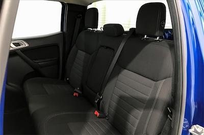 2019 Ford Ranger SuperCrew Cab 4x2, Pickup #TKLA59035 - photo 21