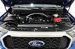 2019 Ford Ranger SuperCrew Cab 4x2, Pickup #TKLA59035 - photo 12