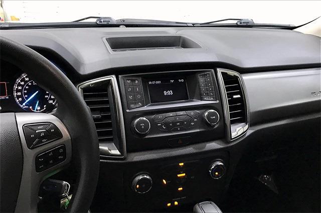 2019 Ford Ranger SuperCrew Cab 4x2, Pickup #TKLA61681 - photo 7