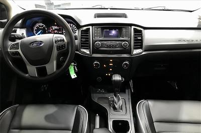2019 Ford Ranger SuperCrew Cab 4x2, Pickup #TKLA61681 - photo 17