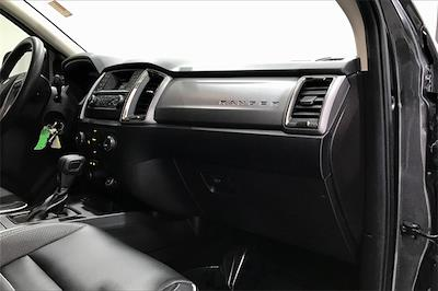 2019 Ford Ranger SuperCrew Cab 4x2, Pickup #TKLA61681 - photo 18