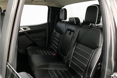 2019 Ford Ranger SuperCrew Cab 4x2, Pickup #TKLA61681 - photo 21