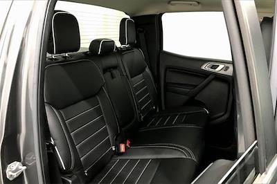 2019 Ford Ranger SuperCrew Cab 4x2, Pickup #TKLA61681 - photo 22