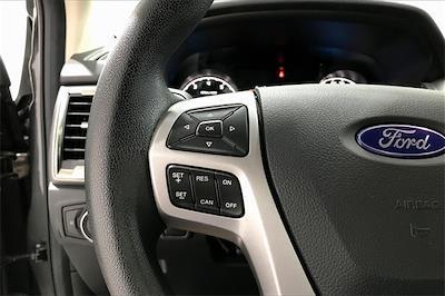 2019 Ford Ranger SuperCrew Cab 4x2, Pickup #TKLA61681 - photo 24