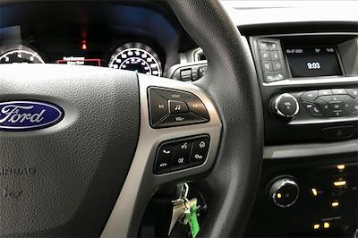 2019 Ford Ranger SuperCrew Cab 4x2, Pickup #TKLA61681 - photo 25