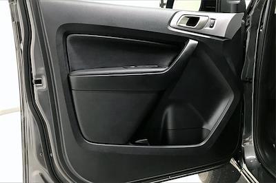 2019 Ford Ranger SuperCrew Cab 4x2, Pickup #TKLA61681 - photo 28