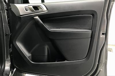 2019 Ford Ranger SuperCrew Cab 4x2, Pickup #TKLA61681 - photo 29
