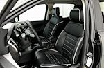 2019 Ford Ranger SuperCrew Cab 4x2, Pickup #TKLA61681 - photo 20