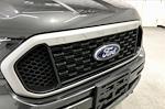 2019 Ford Ranger SuperCrew Cab 4x2, Pickup #TKLA61681 - photo 34