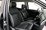 2019 Ford Ranger SuperCrew Cab 4x2, Pickup #TKLA61681 - photo 8
