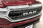 2019 Ram 1500 Crew Cab 4x2, Pickup #PKN582475 - photo 34