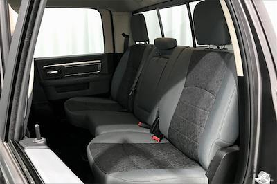 2019 Ram 1500 Crew Cab 4x2, Pickup #TKS546240 - photo 21