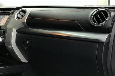 2019 Toyota Tundra Crew Cab 4x4, Pickup #TKX856589 - photo 18