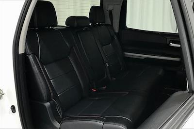 2019 Toyota Tundra Crew Cab 4x4, Pickup #TKX856589 - photo 22