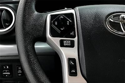 2019 Toyota Tundra Crew Cab 4x4, Pickup #TKX856589 - photo 24