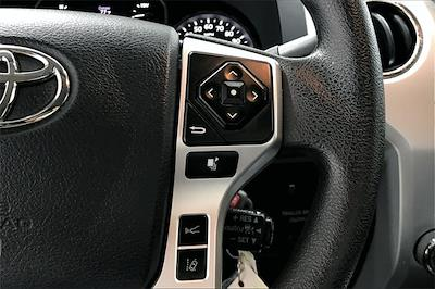 2019 Toyota Tundra Crew Cab 4x4, Pickup #TKX856589 - photo 25