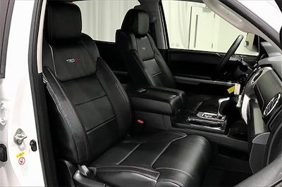 2019 Toyota Tundra Crew Cab 4x4, Pickup #TKX856589 - photo 8