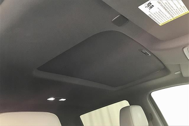 2019 GMC Sierra 1500 Crew Cab 4x2, Pickup #TKZ368271 - photo 30