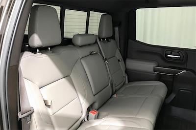 2019 GMC Sierra 1500 Crew Cab 4x2, Pickup #TKZ368271 - photo 22