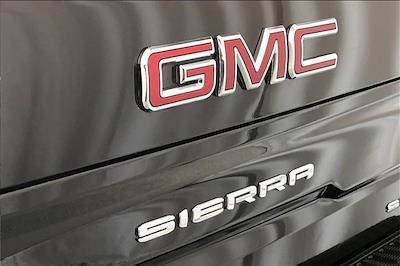 2019 GMC Sierra 1500 Crew Cab 4x2, Pickup #TKZ368271 - photo 35