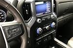 2019 GMC Sierra 1500 Crew Cab 4x2, Pickup #TKZ368271 - photo 8